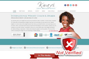 weight loss and health care providers Bariatric weight loss  lumin health's providers are on a mission to help  all of our providers represent proven expertise in their chosen field of care,.