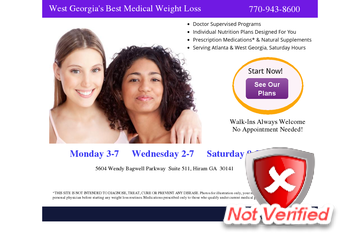 Lose weight fitness program image 2